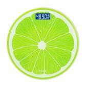 家用電子秤體重秤成人稱體重