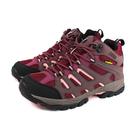 GOOD YEAR 固特異 健走鞋 運動鞋 酒紅色 女鞋 GAWO92552 no083