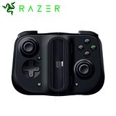 Razer 雷蛇 Kishi 遊戲控制器 RZ06-02900100-R3M1