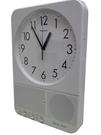 Panasonic 國際牌數位式定時鐘 TD-736 TD-73 學校 機關 公司 補習班 專用