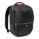 ◎相機專家◎ Manfrotto Gear Backpack L 專業級後背包 MB MA-BP-GPLCA 相機包 公司貨