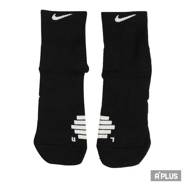 NIKE 襪 U NK ELITE CREW - NBA 籃球襪 - SX7587010