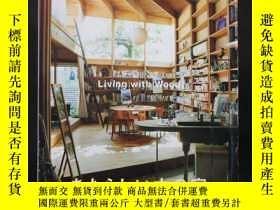 二手書博民逛書店日文原版雜誌罕見BRUTUS 2013年12月 木頭之家Y207838 MAGAZINE HOUSE MAGA