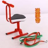 電動車摩托車踏板車助力車電瓶車電動自行車前置兒童座椅