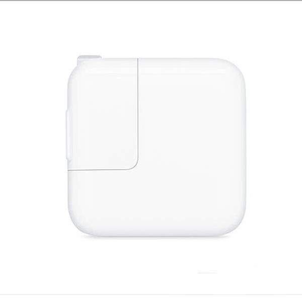 Apple蘋果原廠12W快充 USB電源轉接器 iPad旅充頭 也可為支援快充功能的手機充電