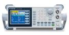 TECPEL 泰菱》固緯 GWInstek AFG-2225 雙通道 25MHz 任意波函數信號產生器 信號產生器