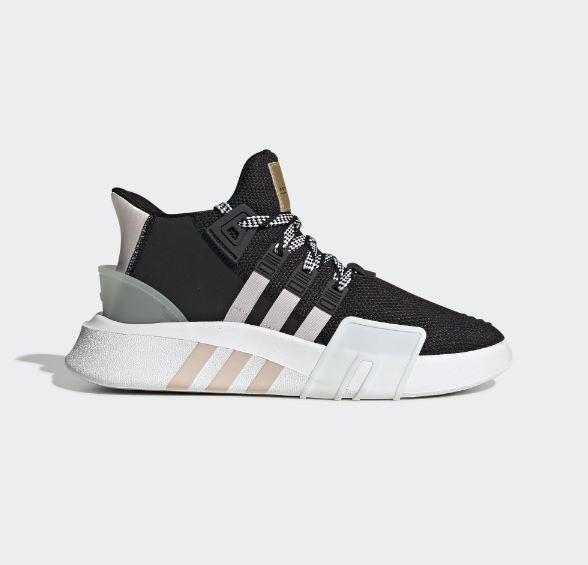 Adidas ORIGINALS EQT BASK ADV 女款經典鞋-NO.EE5044