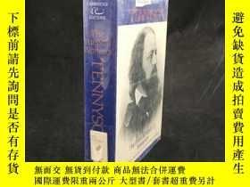 二手書博民逛書店1974年罕見The Poetical Works of Ten