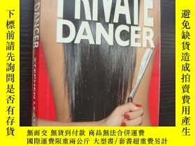 二手書博民逛書店PRIVATE罕見DANGER (2nd Edition) 私密