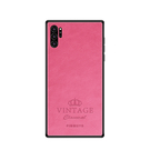 三星 Note 10保護套 三星 Note 10簡約防摔殼保護殼 SamSung Note 10 手機殼 SamSung Note 10 Plus手機套
