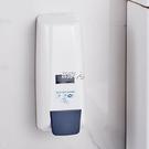 給皂機馬桶廁板泡沫消毒器泡沫廁板消毒液廁...