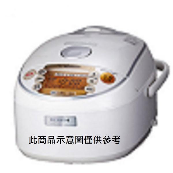 展示機出清品 『ZOJIRUSHI』 象印 6人份 多段式壓力IH微電腦電子鍋NP-NDF10 免運費