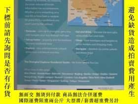 二手書博民逛書店The罕見Complete Residents  Guide: