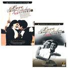 最愛西洋+愛戀西洋 情歌饗宴DVD (6片裝/二盒)