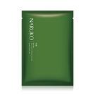 NARUKO 茶樹 神奇痘痘黑面膜 26mL╳8片入/盒 公司貨◆86小舖◆牛爾親研