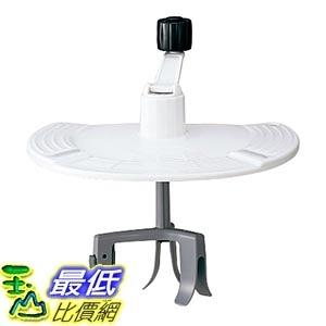 [東京直購] ZOJIRUSHI 象印 洗米器 DK-SA26-WA 洗米機 電子鍋內鍋適用
