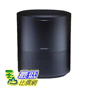 [COSCO代購] W1141976 Bose 智慧型揚聲器 450 黑色