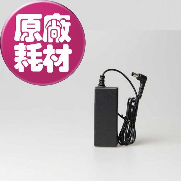 【LG樂金耗材】無線吸塵器支援19V電壓機種 變壓器