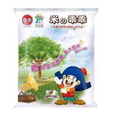 【乖乖】多力米乖乖-焦糖瑪奇朵口味12包/箱