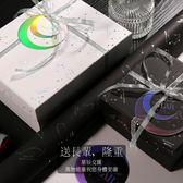 正方形禮品盒超大伴手禮禮物盒大號禮物包裝盒生日送禮盒包裝盒子艾維朵