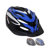 SKORPION成人自行車安全帽(11孔/單車/腳踏車頭盔/通風孔/公路車)