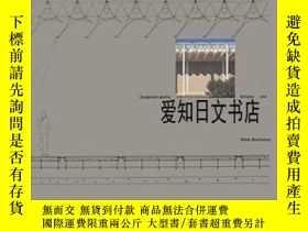 二手書博民逛書店【罕見】Renzo Piano Building Workshop 1999年出版Y175576 Peter