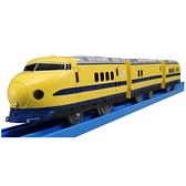 PLARAIL鐵道王國 S-12 黃博士新幹線列車(AS)_TP12577
