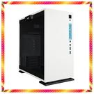 技嘉三代 R7-3800X B550晶片RTX 3070 身歷其境的遊戲動態 PCIE 4.0