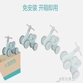 寶寶滑步車平衡車1-3歲滑行車嬰幼兒童學步車無腳踏溜溜車YYJ【快速出貨】