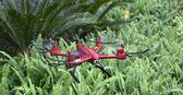 折疊無人機高清專業智慧定高遙控飛機充電四軸飛行器耐摔航模 MKS年終狂歡