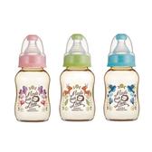 小獅王辛巴 simba 桃樂絲PPSU標準葫蘆小奶瓶150ml (三色可選)