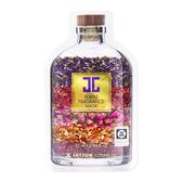 韓國 JAYJUN 水光紫色香薰面膜(單片) ◆86小舖 ◆
