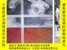 二手書博民逛書店罕見青年視覺172-177(6本合售)Y203004