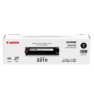 【限時促銷】Canon CRG-331 II 黑 原廠高容量碳粉匣 適用MF628cw