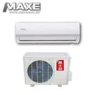 【MAXE萬士益】5-7坪變頻冷暖分離式冷氣MAS-36MV/RA-36MV 含基本安裝