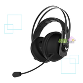 華碩 ASUS TUF GAMING H7 Wireless 無線 電競 耳機