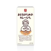 【美佐子MISAKO】日韓食材系列-CANYON 大人味咖哩塊 150g