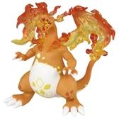 Pokemon GO MX-02 超極巨化噴火龍 PC16404 精靈寶可夢 神奇寶貝 TAKARA TOMY