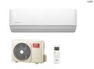 《三洋 SANLUX》 壁掛式冷暖 R410A 變頻1對1 SAE-V22HF/SAC-V22HF (含基本標準安裝)