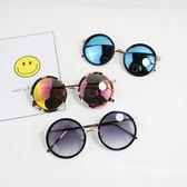 新款兒童太陽鏡男童眼鏡 新款兒童太陽鏡男童眼鏡