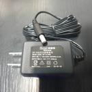 波音特 POINT 專用充電變壓器 充電器(DF-818、DF-568專用) /個