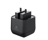[EYE DC] INSTA360 ONE X 充電器 Insta360 One X 專用 電池 充電器