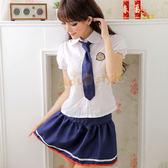 角色扮演 情趣-青春學園短裙學生服【滿千88折】隱密包裝