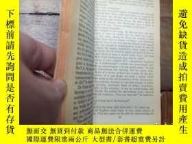 二手書博民逛書店the罕見armies of the nightY271632