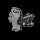 手機支架 車載手機架汽車用導航儀表台支架吸盤萬能通用車上支駕支撐