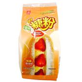 日正優質糖粉250G【愛買】