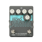 【敦煌樂器】Electro Harmonix Bass Mono Synth 效果器