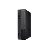 華碩 H-S641SC-I39100002T 9代i3六核SSD家用機【Intel Core i3-9100 / 4GB / 256G SSD / Win 10】(H310)