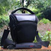 佳能相機包單反原裝攝影包6D200D80D750D77D70D5D3700D550D便攜igo