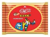 【統一】蔥燒牛肉麵,30包/箱,不添加防腐劑